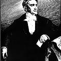 Charles Goodyear by Granger