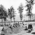 Civil War: Soldiers by Granger