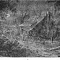 Clemens: Tom Sawyer by Granger
