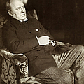 Henry James (1843-1916) by Granger