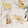 Japan: Mongol Invasion by Granger