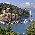 Portofino by Joana Kruse