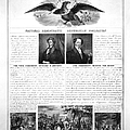 Presidential Campaign 1840 by Granger