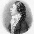 Robert Southey (1774-1843) by Granger