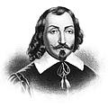 Samuel De Champlain by Granger