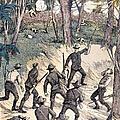 Spanish-american War, 1898 by Granger