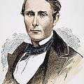 William Walker (1824-1860) by Granger