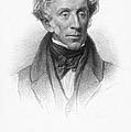 William Wordsworth by Granger