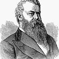William Worth Belknap by Granger