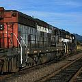 4414 by Larry Robinson