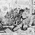 Andrew Jackson (1767-1845) by Granger