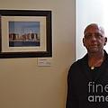 5 Boros Exhibit 2 by Artie Wallace