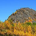 Fall Beauty by Doug Lloyd