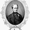 Henry Clay (1777-1852) by Granger
