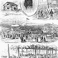 John Brown (1800-1859) by Granger