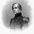 John Ellis Wool (1784-1869) by Granger