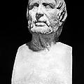 Lucius Annaeus Seneca by Granger