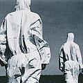 Protective Clothing by Cristina Pedrazzini