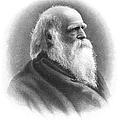 William Cullen Bryant by Granger