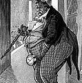 William Howard Taft by Granger