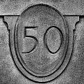 50 by Robert Ullmann