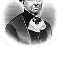 Amelia Bloomer (1818-1894) by Granger
