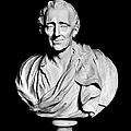 Baron De Montesquieu by Granger