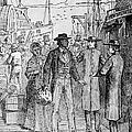 Frederick Douglass by Granger