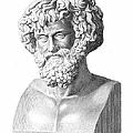 Hannibal (247-183 B.c.) by Granger