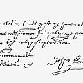 John Knox (1505-1572) by Granger