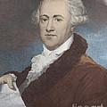 William Herschel, German-british by Science Source