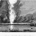First Opium War, 1841 by Granger