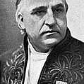 Jean-martin Charcot, French Neurologist by Science Source