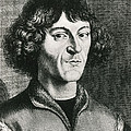 Nicolaus Copernicus, Polish Astronomer by Science Source