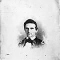 Stonewall Jackson by Granger