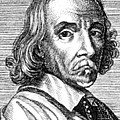 William Harvey, English Physician by Science Source