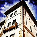 Instagram Photo by Almar.e 🇪🇸