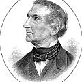 Baron Justus Von Liebig by Granger