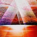 Hope by Kumiko Mayer