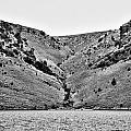 Kornati National Park by Jouko Lehto