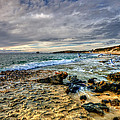 Point Peron Wa by Imagevixen Photography