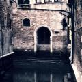 Venezia by Joana Kruse