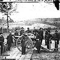 William Tecumseh Sherman by Granger