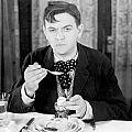 Film Still: Eating & Drinking by Granger