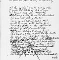 Samuel Taylor Coleridge by Granger