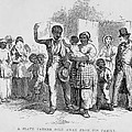 A Slave Father Sold Away by Everett
