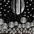A Wonderful Night by Pepita Selles
