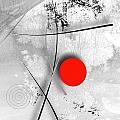 Abs 0436 by Marek Lutek