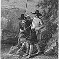Absolon: Fishermen by Granger