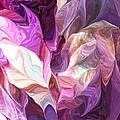 Abstract 072512 by David Lane